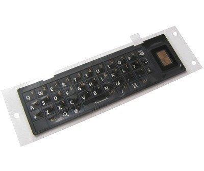 Näppäimistö QWERTY Motorola A853 Milestone Alkuperäinen