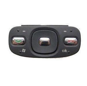 Näppäimistö navigation HTC P3600 Alkuperäinen