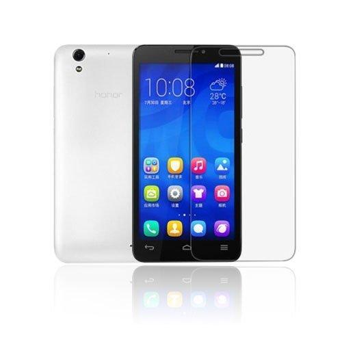 Näytönsuojakalvo Huawei Ascend G630