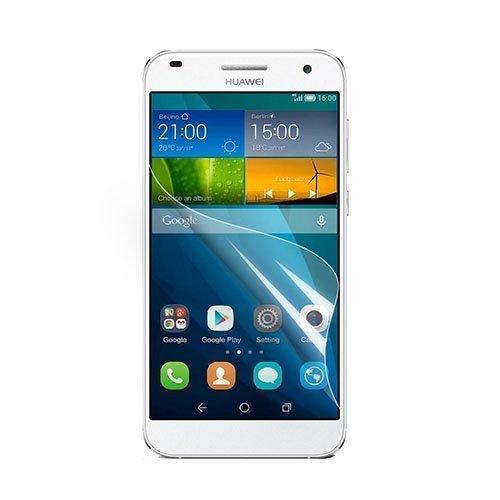 Näytönsuojakalvo Huawei Ascend G7 Kirkas