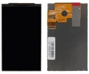 Näyttö HTC Desire Google G7 Nexus One AMOLED Alkuperäinen