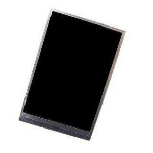 Näyttö HTC HD Mini Alkuperäinen