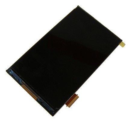 Näyttö HTC Touch HD2 Alkuperäinen