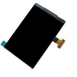 Näyttö LCD S7500 Galaxy Ace Plus Alkuperäinen