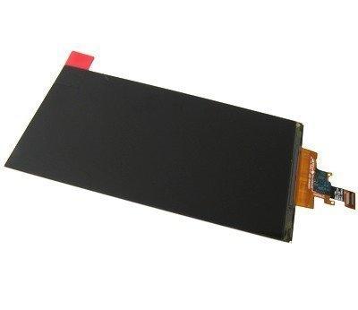 Näyttö LG D722 G3 mini G3s Alkuperäinen