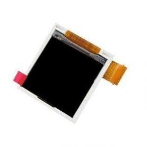 Näyttö LG GS101 Alkuperäinen