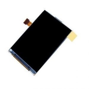 Näyttö LG P500 Optimus One/ P690 Optimus Net Alkuperäinen