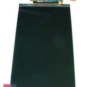 Näyttö LG P700 Optimus L7/ P710 Optimus L7 II Alkuperäinen