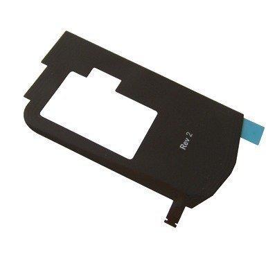 NFC Antenni Sony C6502/ C6503/ C6506 Xperia ZL
