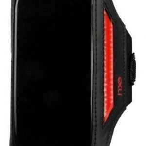 NXE ActiveBand for Android Red