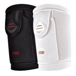 NXE ActiveSleeve Universal Large (28-41cm) Black/White