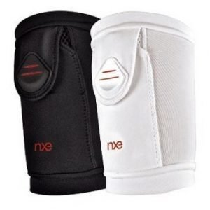 NXE ActiveSleeve Universal XL (38-46cm) Black/White