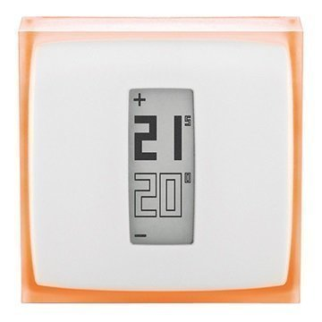 Netatmo Smart Thermostat V2
