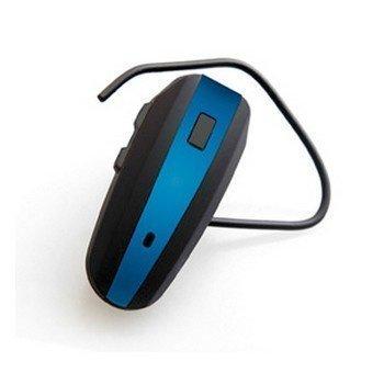 NoiseHush N500 Bluetooth Kuuloke Musta / Navy Blue