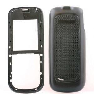 Nokia 2323c yhteensopiva kuori