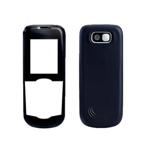 Nokia 2600c yhteensopiva kuori