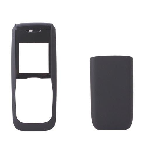 Nokia 2610 yhteensopiva kuori
