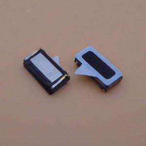 Nokia 3 / 5 Kuuloke