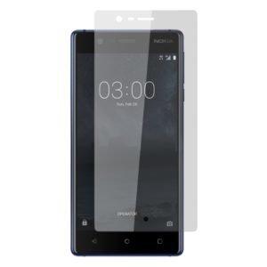Nokia 3 Panssarilasi