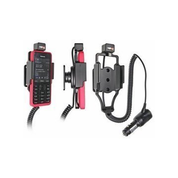 Nokia 301 Brodit 512602 Aktiivipidike