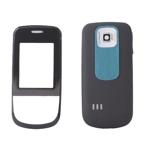 Nokia 3600s HQ yhteensopiva kuori