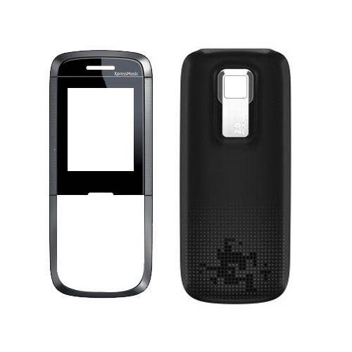 Nokia 5130 yhteensopiva kuori