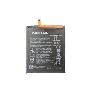 Nokia 6 Akku