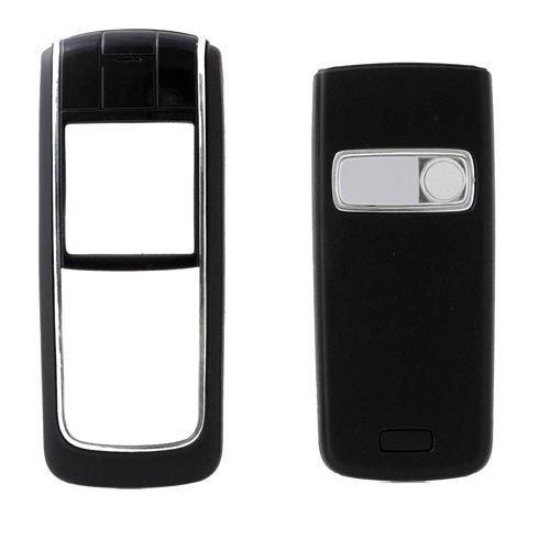 Nokia 6020 yhteensopiva kuori