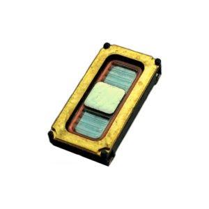 Nokia 7 Plus Kuuloke
