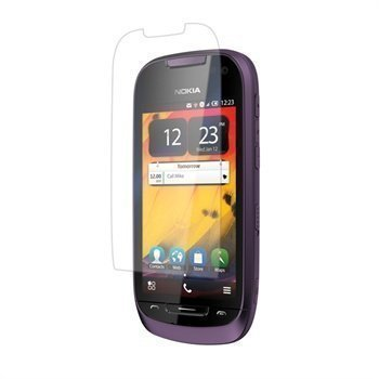 Nokia 701 StarCase Screen Protector Transparent