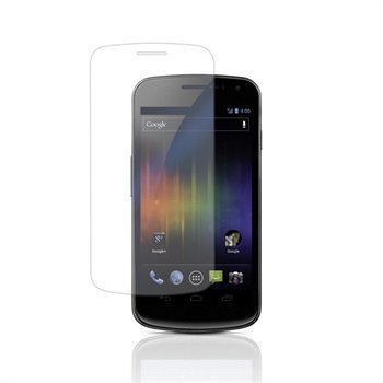 Nokia Asha 303 StarCase Screen Protector Transparent