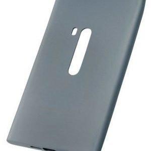 Nokia CC-1043 Protective Cover for Lumia 920 Grey