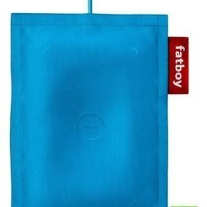 Nokia DT-901 Qi Wireless Charging Pillow by Fatboy Cyan