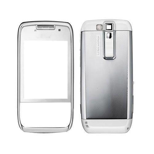 Nokia E66 yhteensopiva kuori