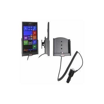Nokia Lumia 1520 Brodit 512589 Aktiivipidike