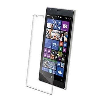 Nokia Lumia 1520 ZAGG InvisibleSHIELD Näytönsuoja