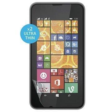 Nokia Lumia 530 Lumia 530 Dual Sim Puro Standard Näytönsuoja