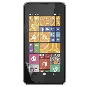 Nokia Lumia 530 Panzer Näytönsuoja Kirkas
