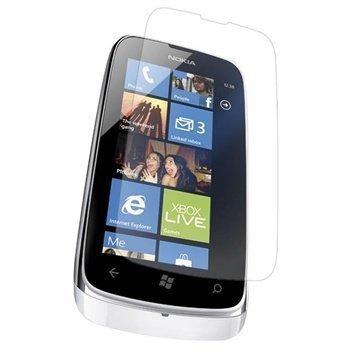 Nokia Lumia 610 Ksix Näytönsuoja
