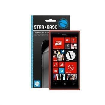 Nokia Lumia 720 StarCase Näytönsuoja Kirkas