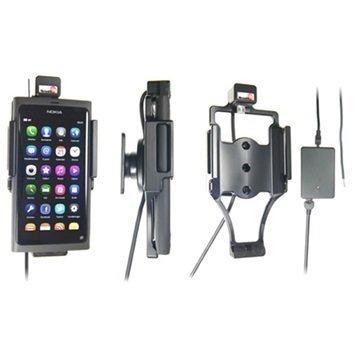 Nokia Lumia 800 Nokia N9 Brodit 513297 Aktiivipidike
