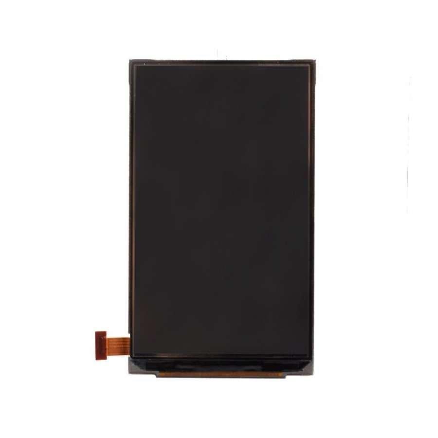 Nokia Lumia 820 alkuperäinen LCD-näyttö