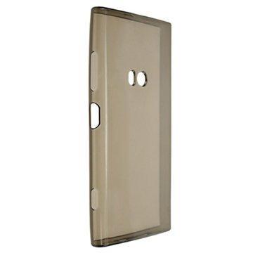 Nokia Lumia 920 StarCase TPU Case Black