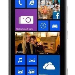 Nokia Lumia 925 White