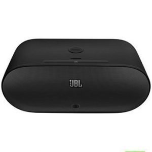 Nokia MD-100W JBL Qi PowerUp Charging Speaker Black