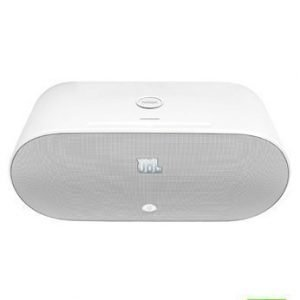 Nokia MD-100W JBL Qi PowerUp Charging Speaker White