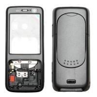 Nokia N73 yhteensopiva kuori