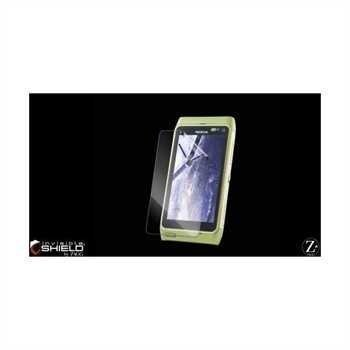 Nokia N8 Screen Protector ZAGG InvisibleSHIELD