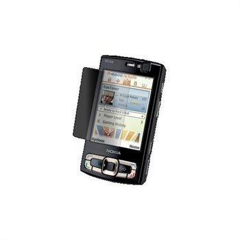 Nokia N95 8GB ZAGG InvisibleSHIELD Näytönsuoja