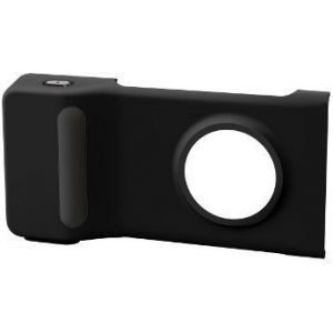 Nokia PD-95G Camera Grip for Lumia 1020 Black